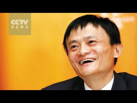 Decoding Alibaba Ep 4:global expansion of E-commerce