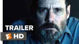 Dark Crimes Trailer #1 (2018) | Movieclips Trailers
