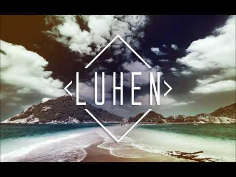 LUHEN - SENTE O BASS !!!