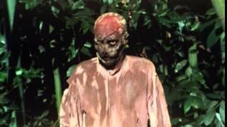 Video Zombies unter Kannibalen - Trailer, deutsch download MP3, 3GP, MP4, WEBM, AVI, FLV September 2017