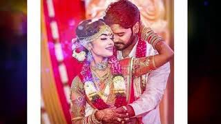 Nam Kadhal SollaMozhi Thevai illa ❤- Usuraiya Tholachen Album song || WhatsApp status-Suriavelan