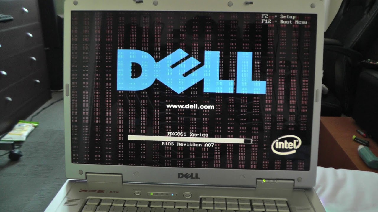 DELL M1710 SOUND DRIVERS WINDOWS 7