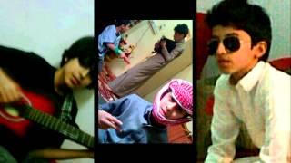 Repeat youtube video صور اولاد حلوين... مع تحيات خلوتشي