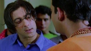 Furious Radhe Mohan - Tere Naam