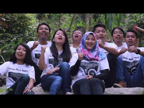 Dirgahayu Indonesiaku! (Indonesia Jaya Cover by All Team SMI Purwodadi)