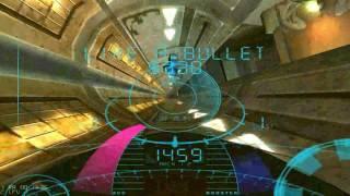 Ballistics Gameplay II