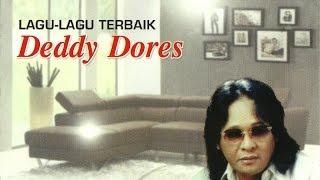 Deddy Dores - Setitik Air
