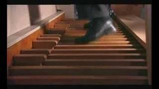J.S.Bach Toccata in F major BWV540/1