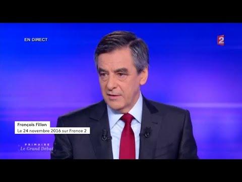 """""""Laurent Wauquiez est une chance pour Les Républicains"""", juge Brice Hortefeux"""