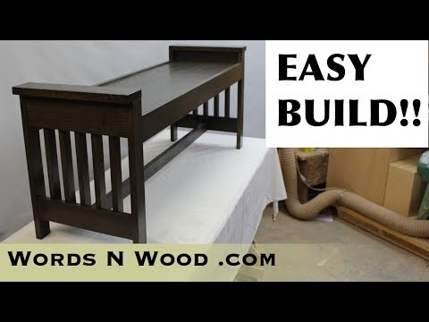 bench entry astounding image benches with and furniture oak accent coat mission entryway quot inspirations style shoe storage