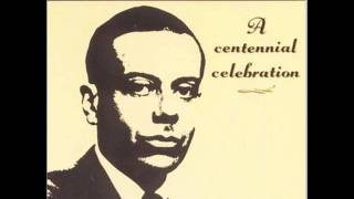 Watch Cole Porter Night  Day video