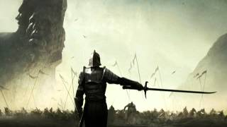 Epic Music -The Last Battle-