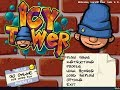 How to DOWNLOAD Icy Tower game free PC full version 3mb