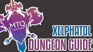 xelphatol dungeon guide