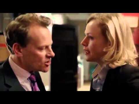 Download BBC Silk series 1