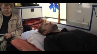 Ambulance Music