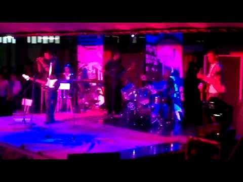 CSM Music day-The Script - Break even (live) by Christophe.C