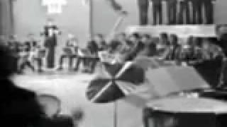 WALDO DE LOS RIOS HIMNO A LA ALEGRIA