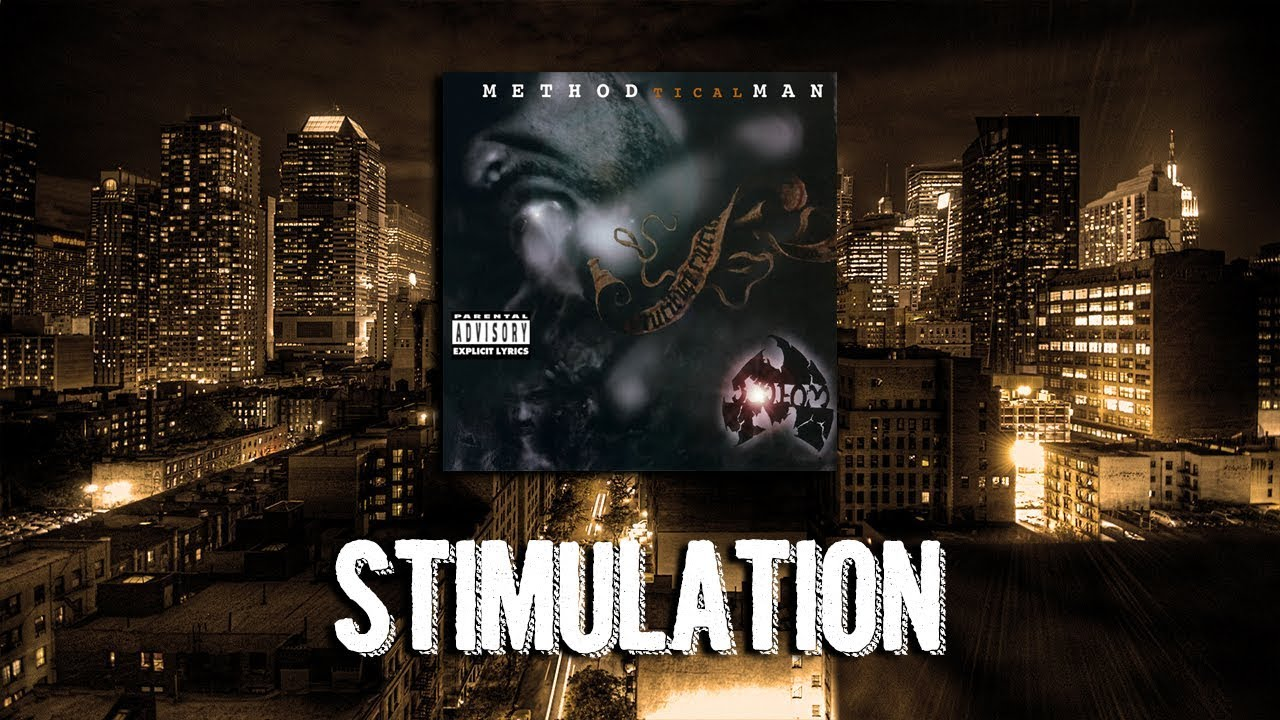 method man stimulation adobe