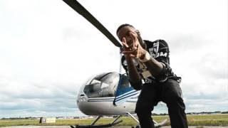 Shy Glizzy - No Sleep (Official Video)