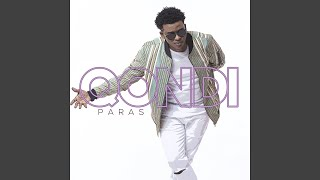 Provided to by believe sas qondi · paras ℗ afrotainment released on: 2018-05-04 author: dlamini composer: prince bulo music publisher: af...