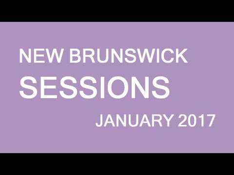 New Brunswick Provincial nominee sessions update, Jan 2017. LP Group Canada