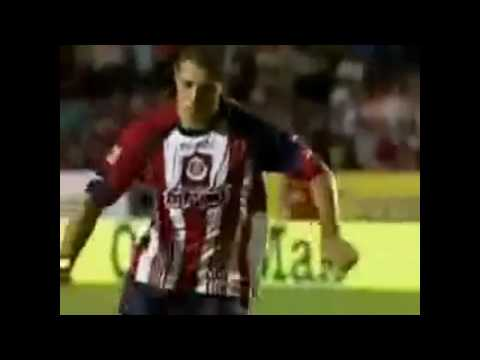 Mexico World Cup 2010 Promo Part IV