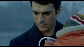 Solo un Padre - Il trailer ufficiale con Luca Argentero
