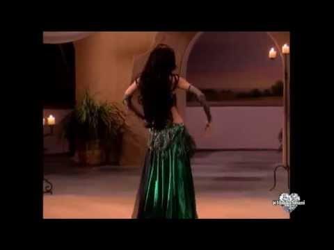 Видео Восточного Танца Живота - collectiveprecept