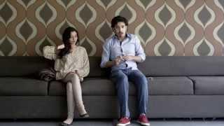 Download Hindi Video Songs - Kaise tumse mein kahun - Faizan Zaidi