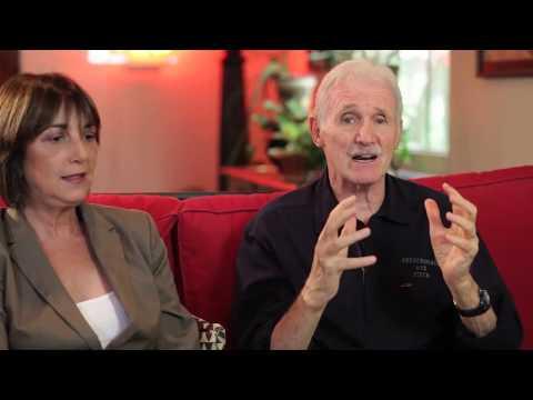 Michael and Lori BONUS Interview HD VO Master Class