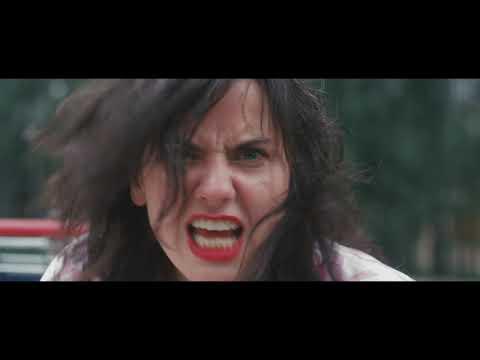 "Laura Imbruglia ""The Creeps"" Music Video Mp3"