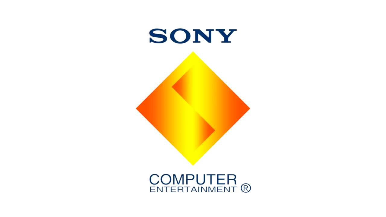 sony computer entertainmentplaystation 1994 remake