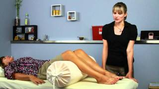 Acupuncture : Acupuncture for Dizziness, Vertigo, & Anxiety