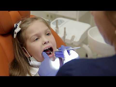 """Проект """"Буду стоматологом"""" от  детской стоматологии MEDI Kids Киров."""