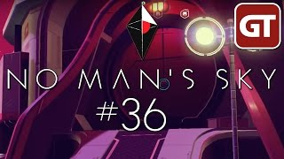 Thumbnail für No Man's Sky #36: Copper Cabana