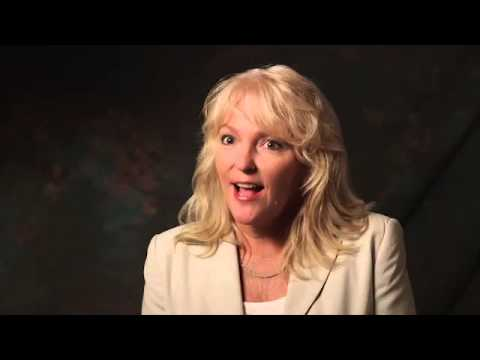 Workers' Compensation Paralegal Melanie | Campbell & Associates