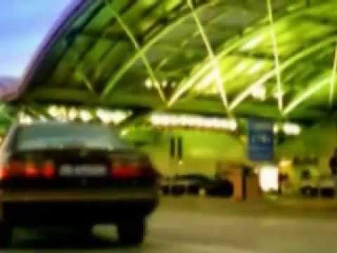 Tours-TV.com: Industry of Beijing