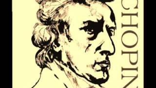 Fryderyk Chopin,  Preludium d-moll Op.28 nr 24 - Janusz Olejniczak