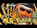 Pokemon MLG Version! (part 1)