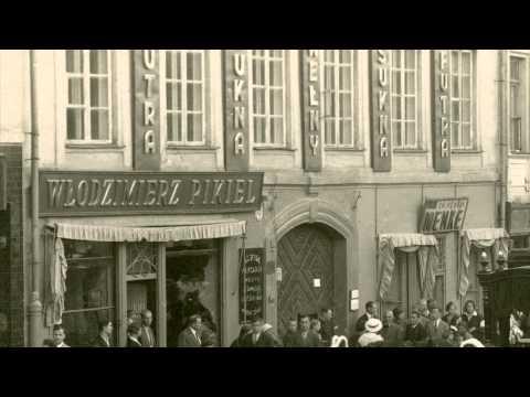 Kalisz 1928