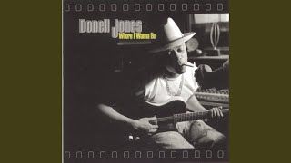 Donell Jones feat. Left Eye - U Know What's Up