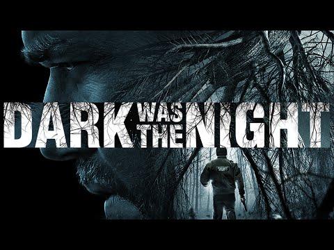 Dark Was The Night - Trailer deutsch Mp3