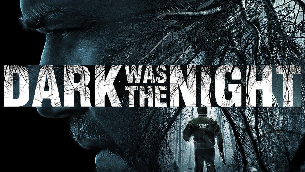 Download Dark Was The Night - Trailer deutsch