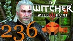 Let's Play Witcher 3: Wild Hunt [Blind, PC, 1080P, 60FPS] Part 236 - Skellige Funeral