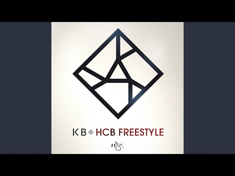 HCB Freestyle