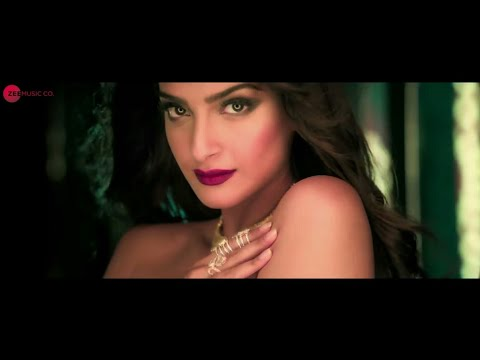 Tareefan - Remix | Whatsapp Status Video - Veere Di Wedding | Kareena, Sonam, | DJ Notorious