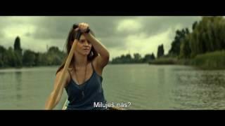 LilyLane HD trailer CZ
