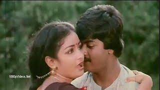 Oru Jeevan Azhaithathu Video Song with Lyrics - Geethanjali (1985)