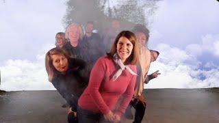 Grease(); the musical by Eight Bit Studios (karaoke version)